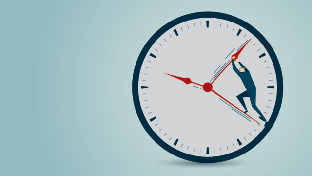 Cum sa-ti optimizezi timpul