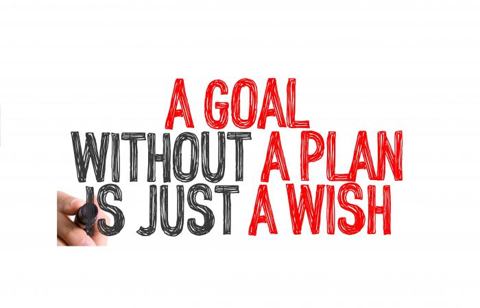 Cum îmi aleg un obiectiv ?