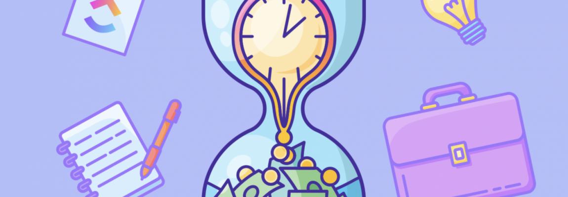 Managementul timpului: metoda Eisenhower