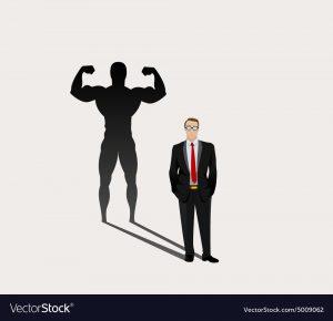 Un lider Se cunoaşte pe sine