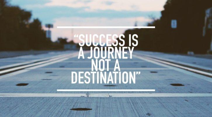 Perspectiva care ne aduce succesul