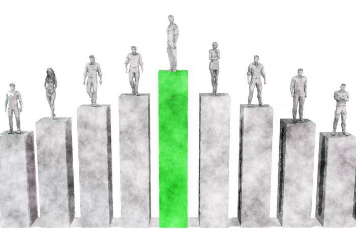 Preţul leadershipului