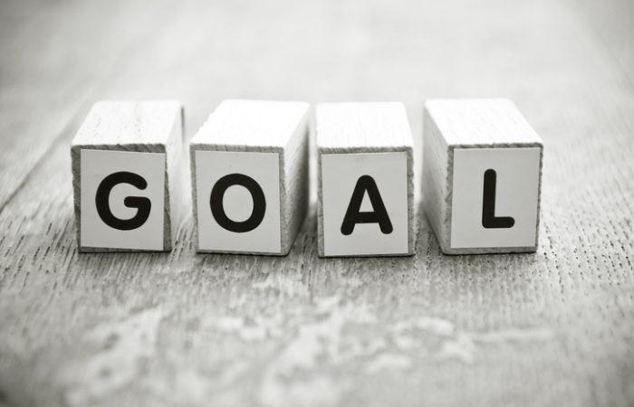 Cum îţi defineşti un obiectiv FAST
