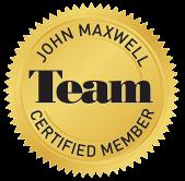 Team John Maxwell